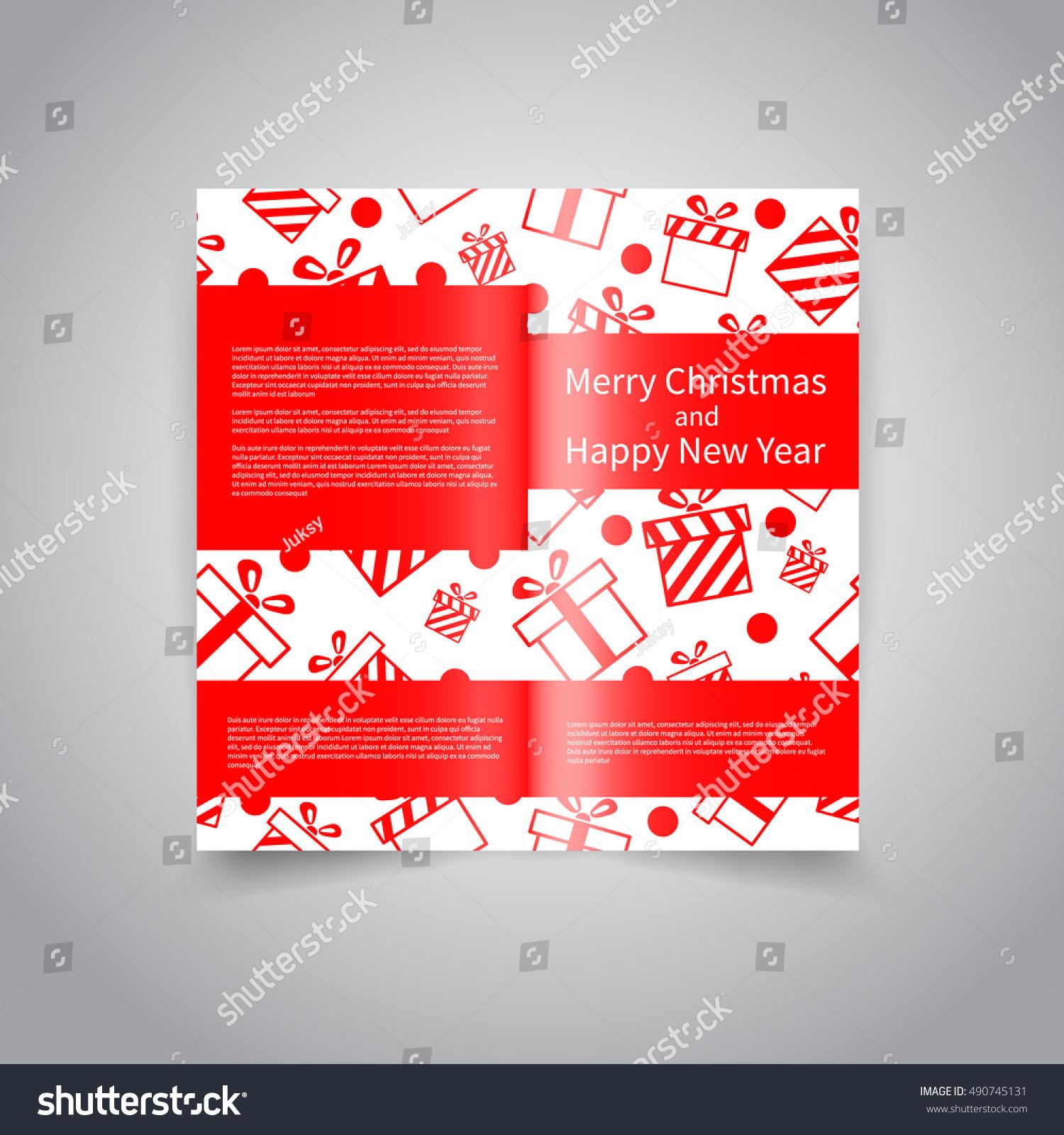 two fold invitation template radiotodorock.tk