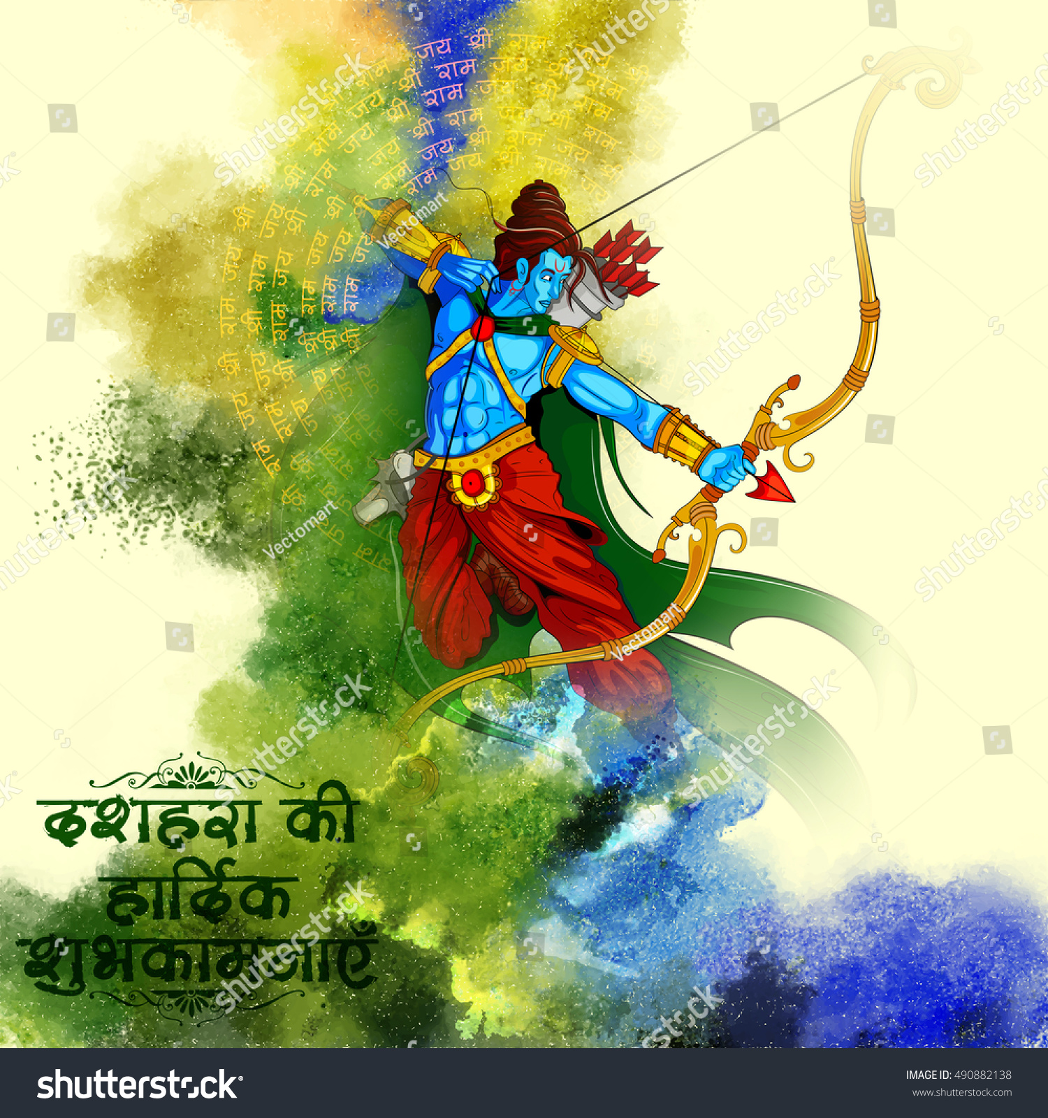 importance of festivals of india in hindi There are two important stories behind celebration of dussehra festival in indian importance and celebration of dussehra read on to know more about the significance and celebration of dussehra festival india is known as a land of festivals and celebrations.