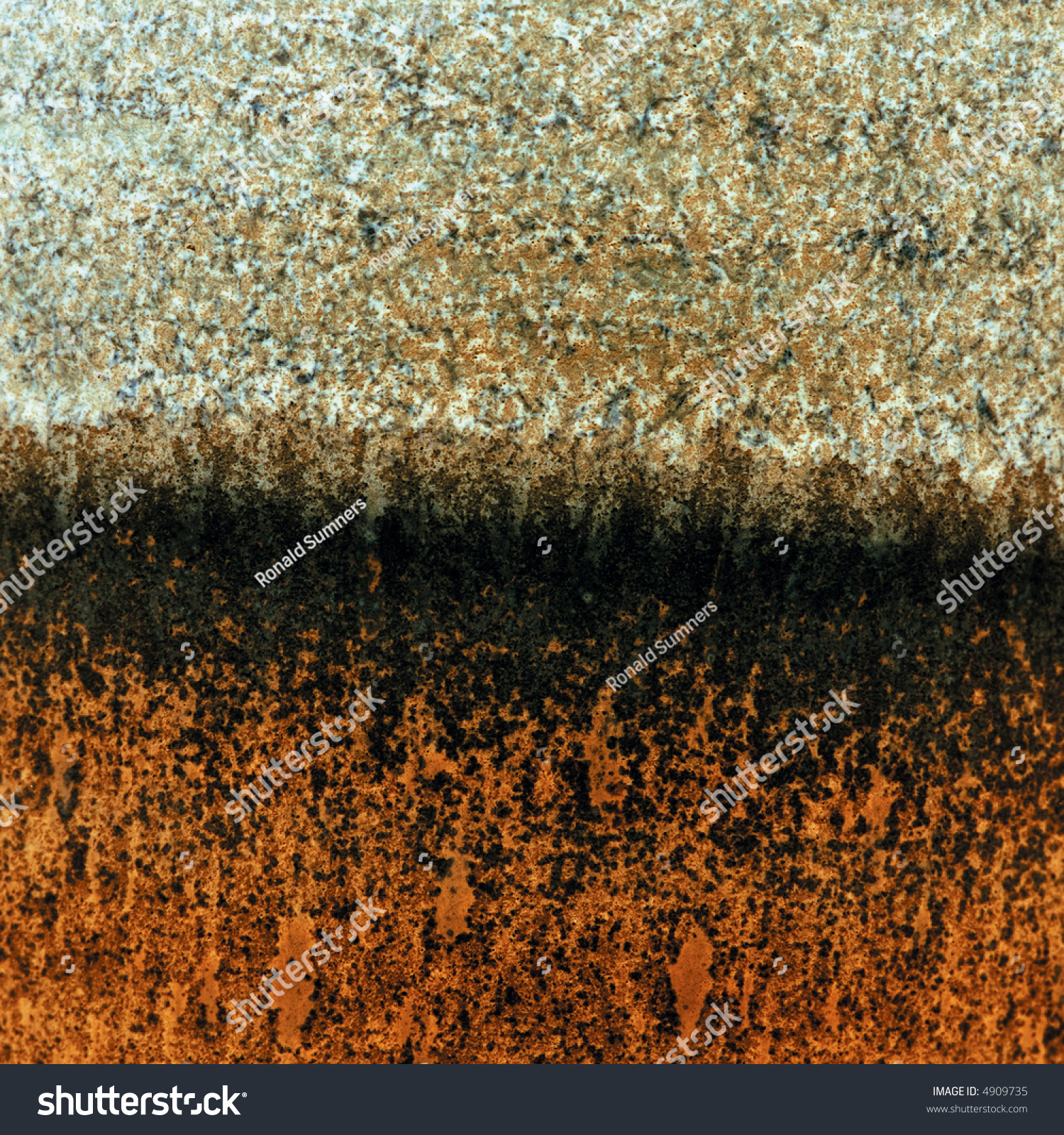 Close Up Photo Of Brown Surface: Brown Rustic Background Texture Abstract Closeup Stock