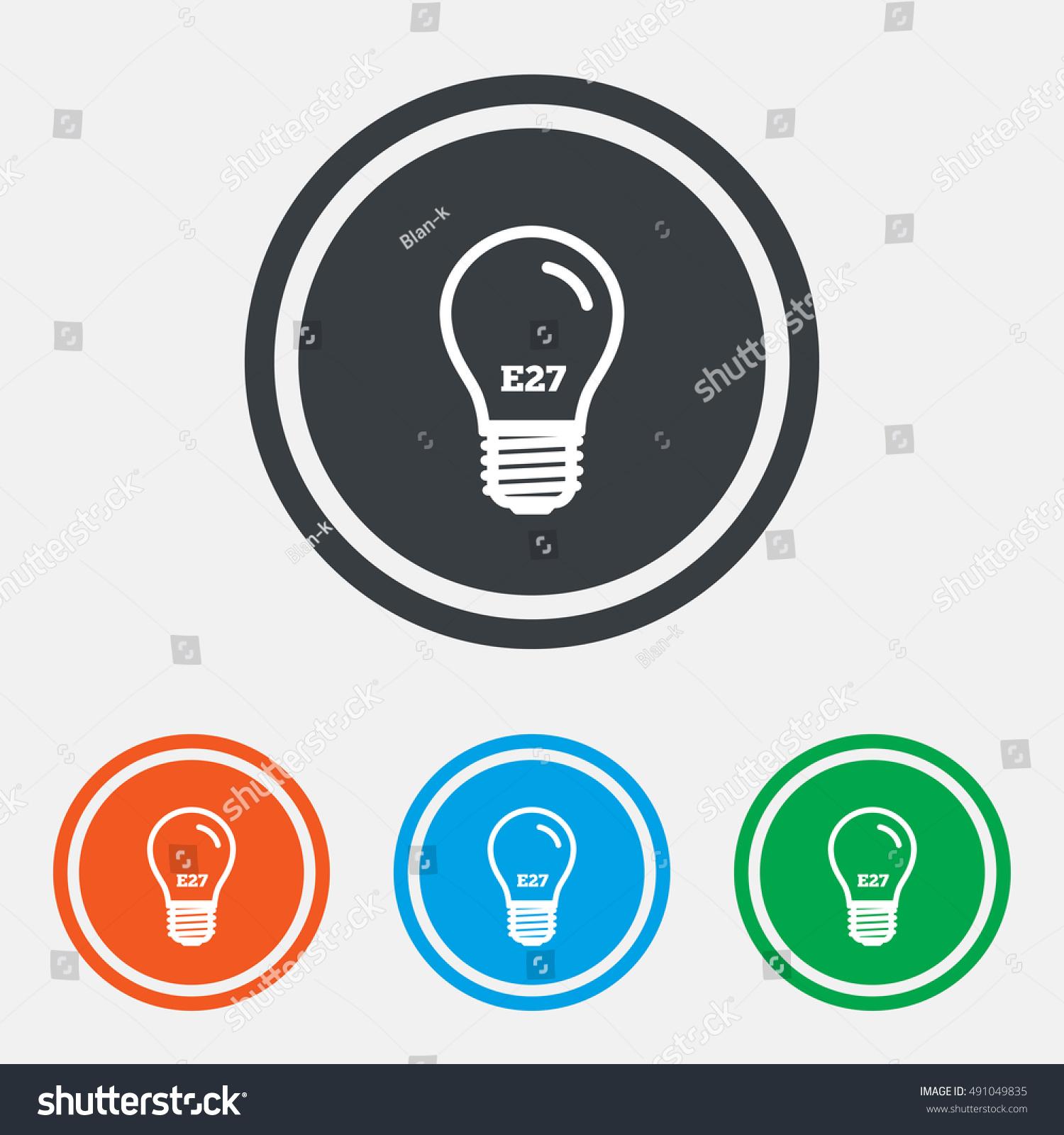Unique Symbol For Led Light Gallery - Wiring Diagram Ideas ...