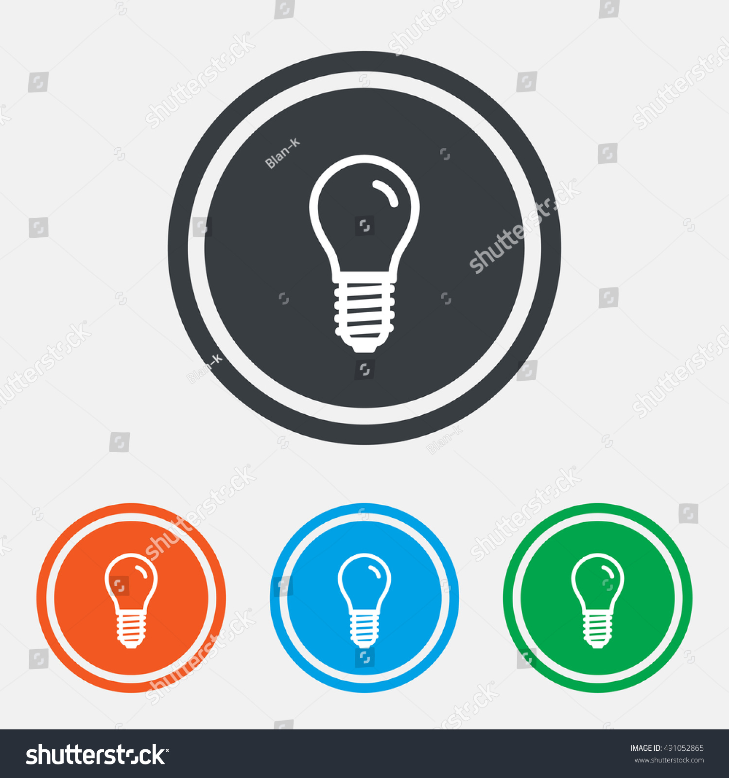 Funky Symbol For Led Gift Wiring Diagram Ideas Blogitia
