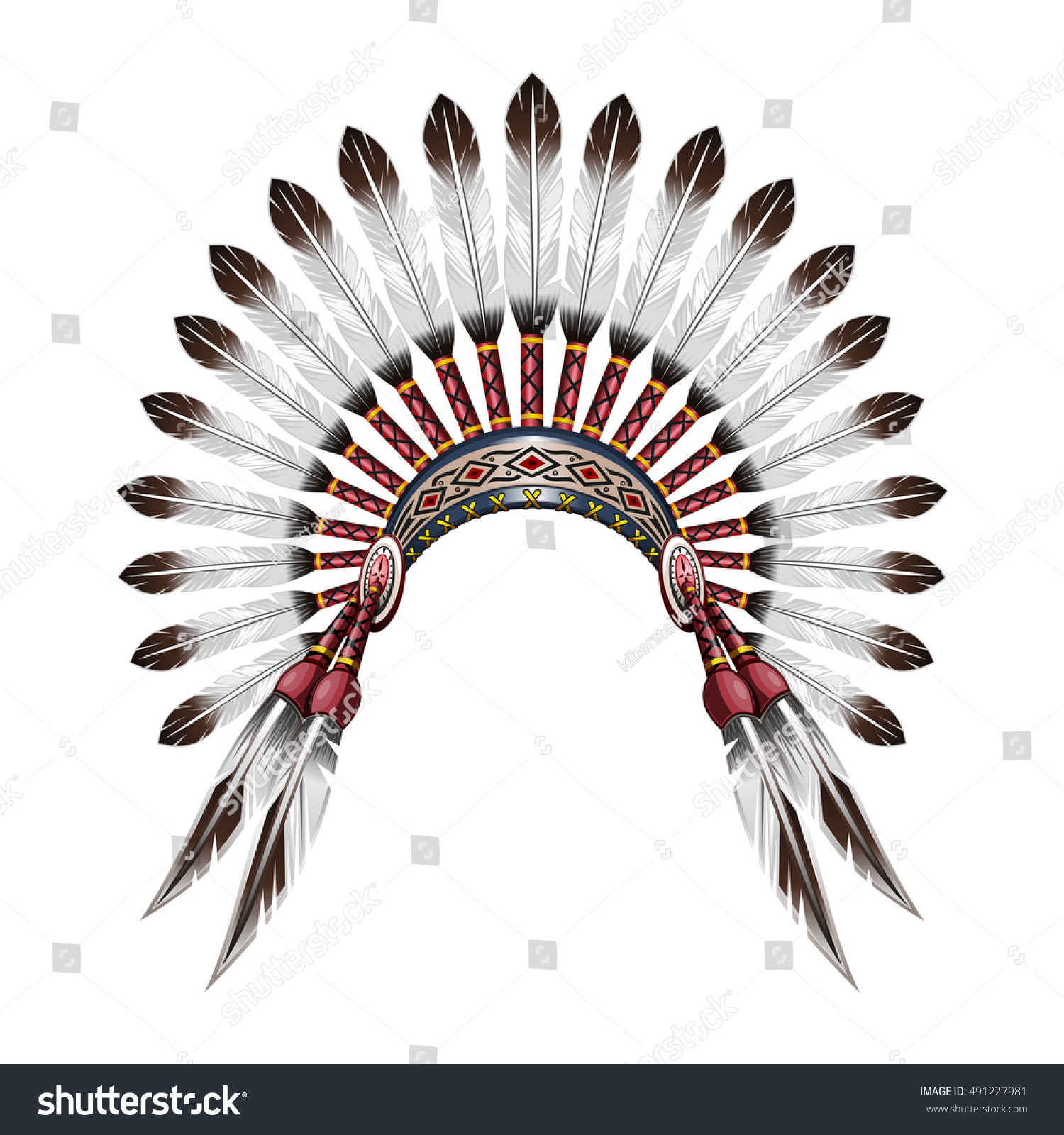 indian feather background feathers - photo #37