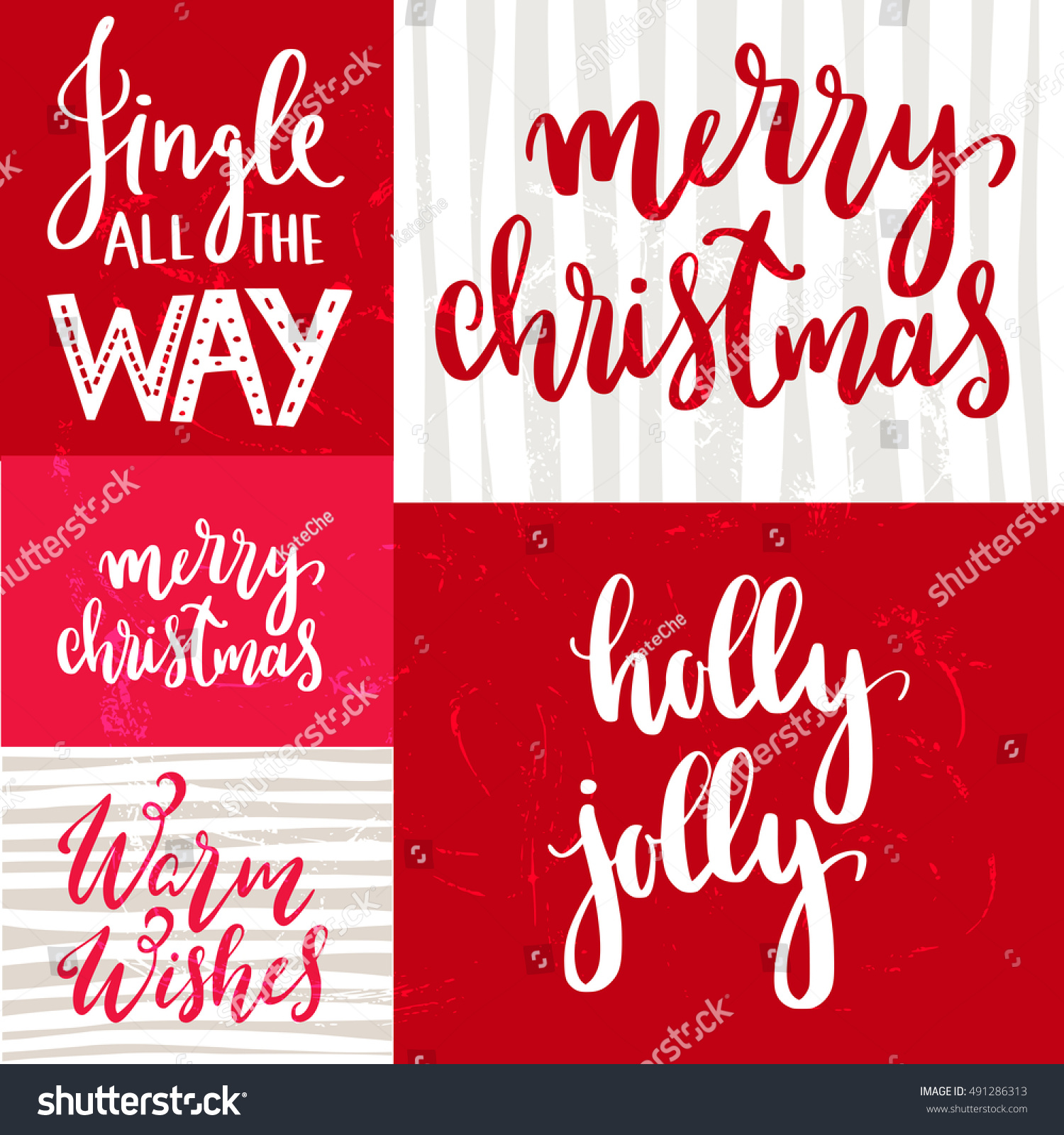 Christmas quotes sayings postcards poster banner stock for Christmas decoration quotes
