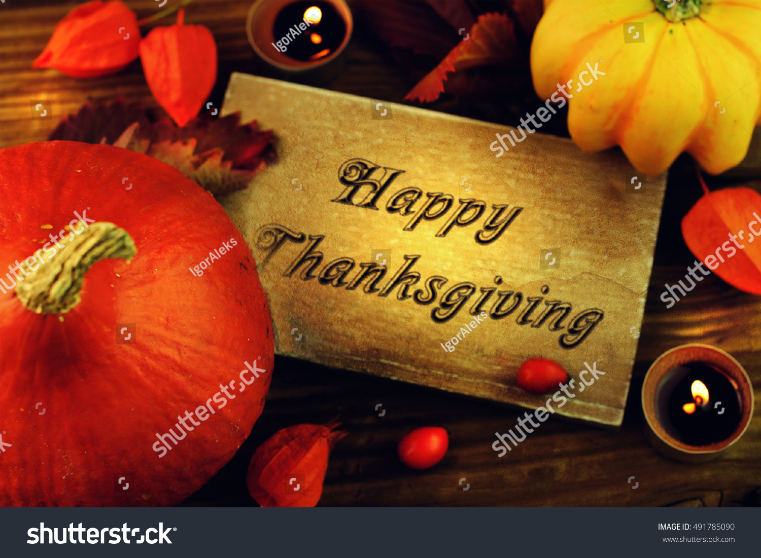 Pumpkin Shaped Rolls moreover Thanksgiving Safety Tips Avoid Er Weekend Article 1 furthermore Simple Cranberry And Apple Sauce furthermore 2 in addition No Cook Dinner. on thanksgiving dinner cold cuts