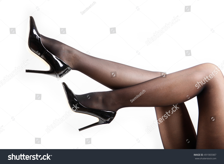 and-pantyhose-and-high-heel-pics-virgins-talk