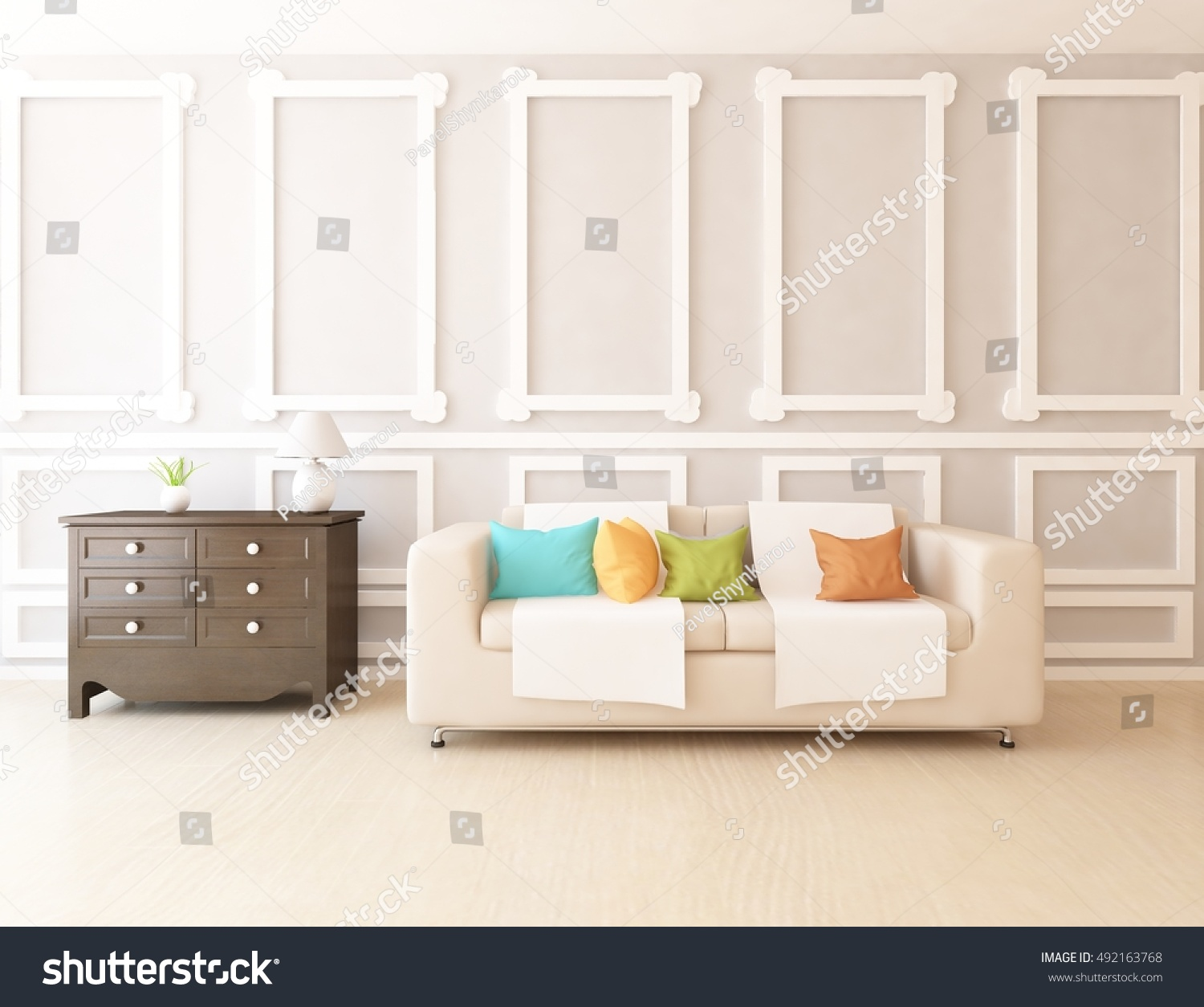 mrbaumbach.co] 100+ Dresser In Living Room Images | Home Living Room ...
