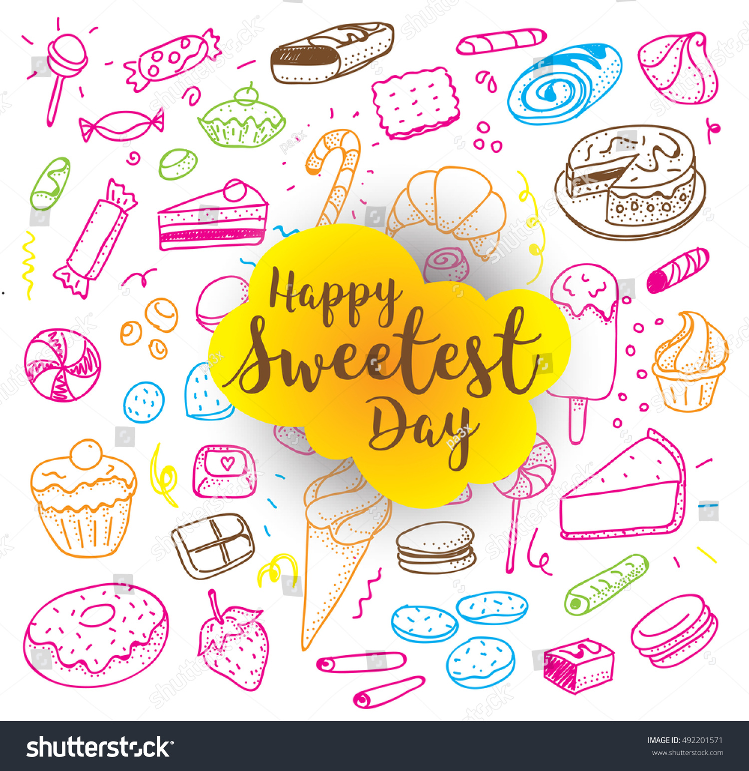 Sweetest Day Cards Topsimages