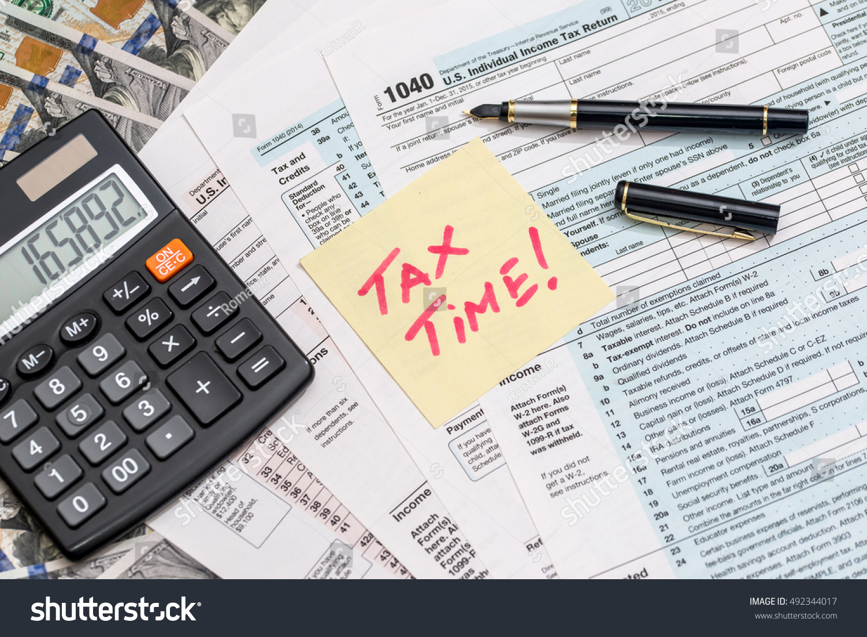 Tax stock options calculator