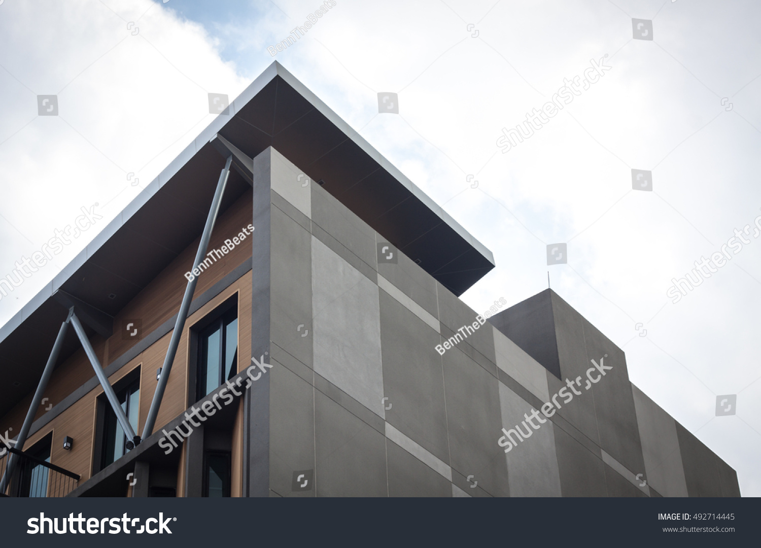 modern office building architecture. architecture building design modern office detail and pattern