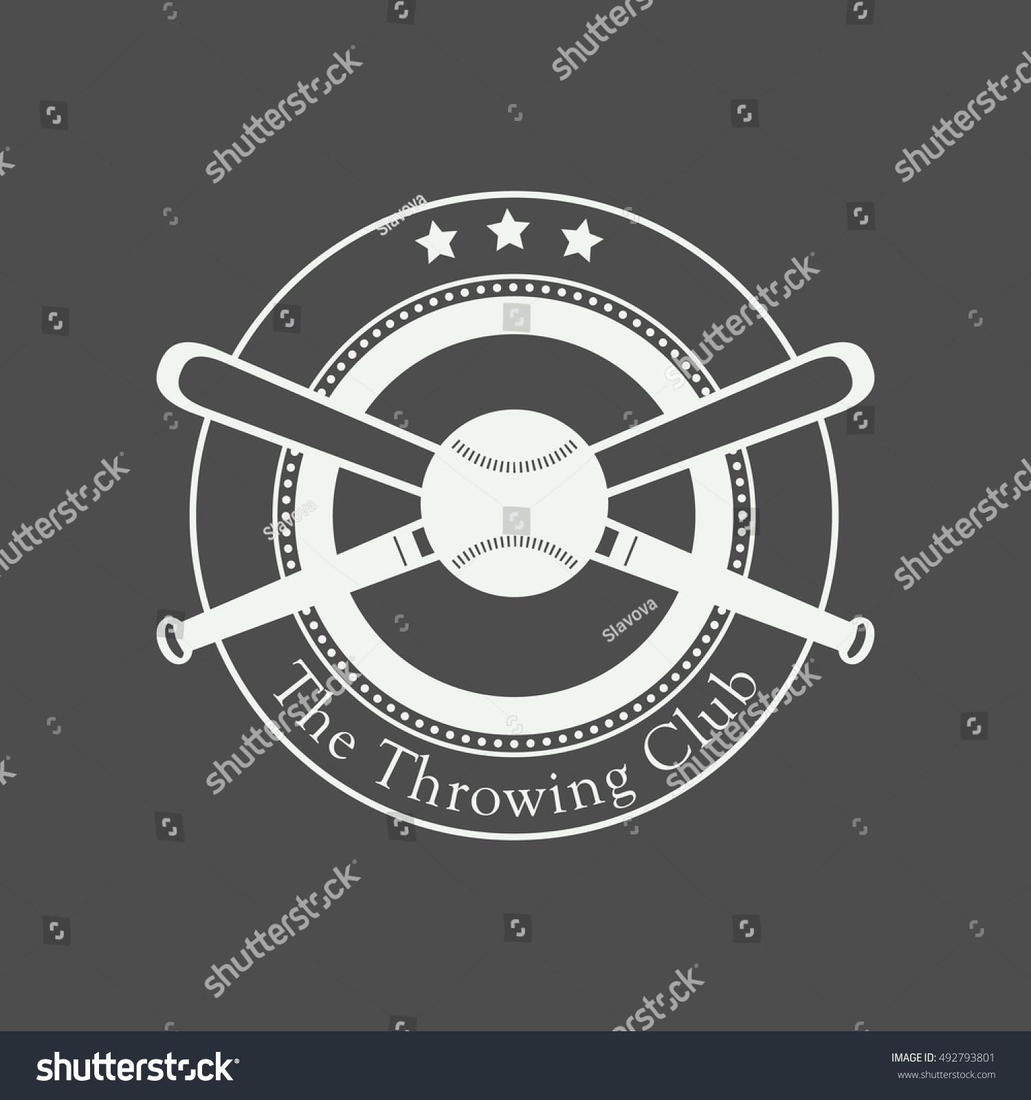 Label Bat Diagram - Wiring Diagrams on