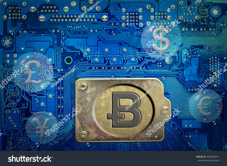 bitcoin faucet xapo