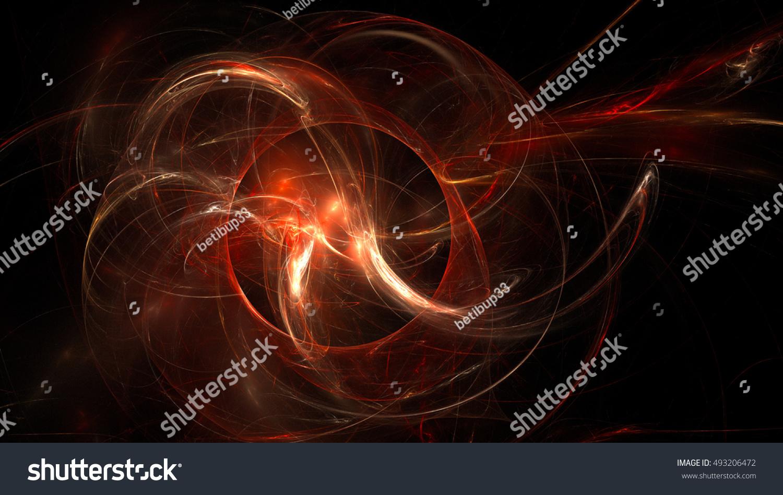 nebula render - photo #45