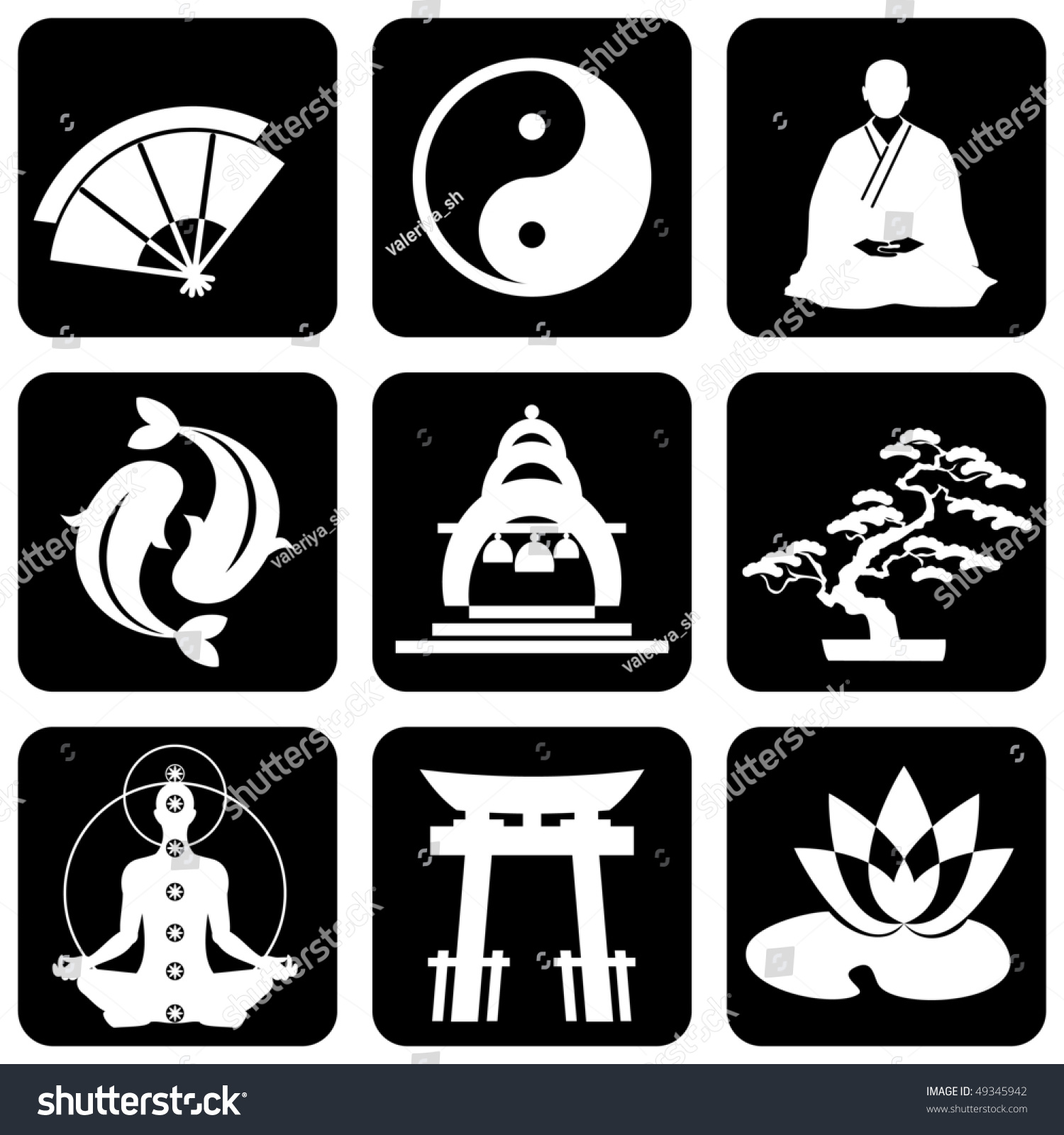 Buddhist Nirvana Symbol | www.imgkid.com - The Image Kid ...