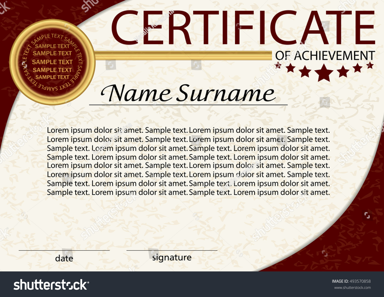 Nice Superheld Zertifikatvorlage Adornment - zertifizierungsstelle ...