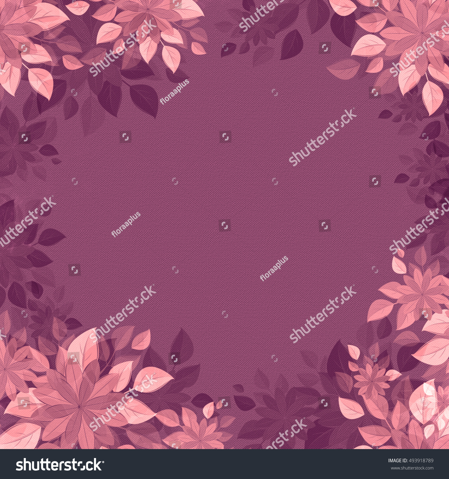 stock-photo-vintage-wall-paper-flower-vi