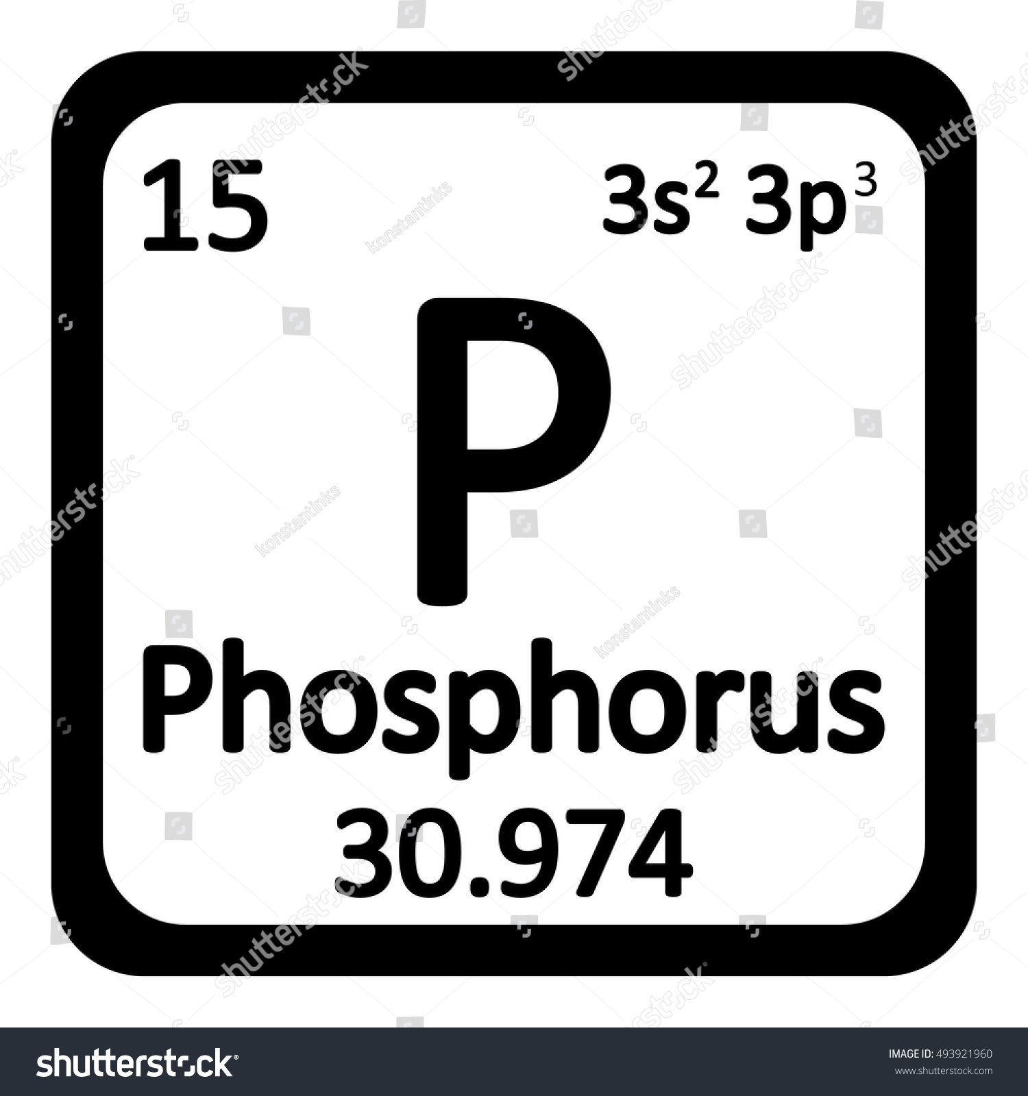 Phosphorus in periodic table image collections periodic table images phosphorus in periodic table gallery periodic table images phosphorus in periodic table choice image periodic table gamestrikefo Image collections