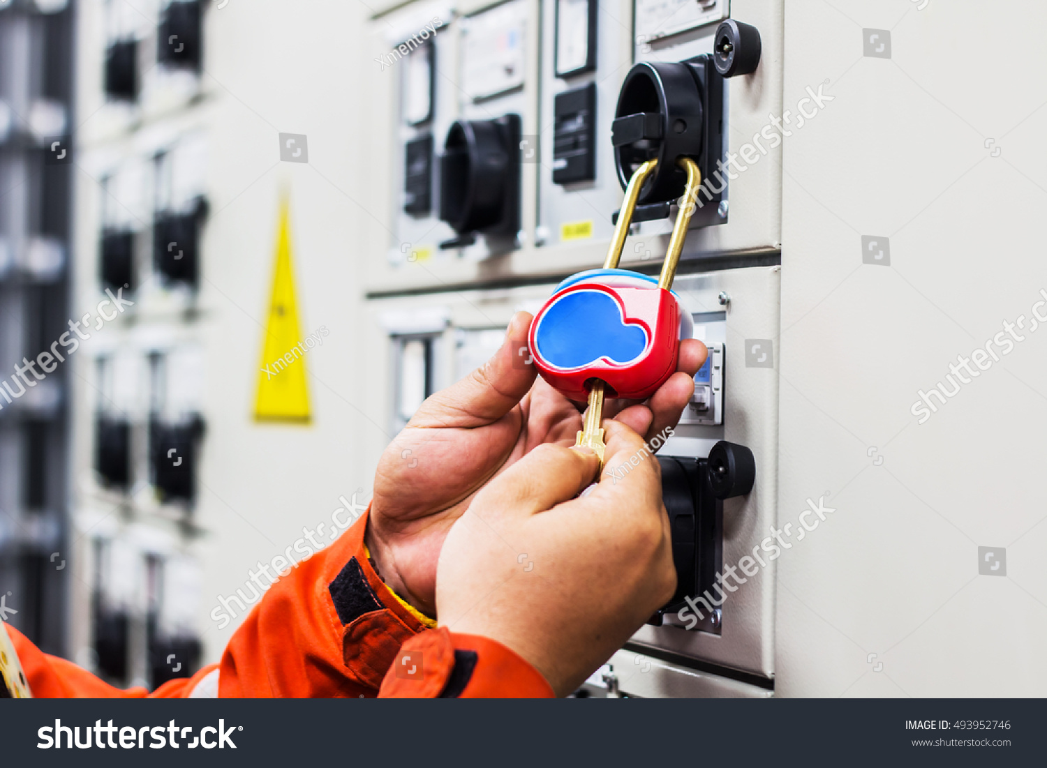 safety for electrical system workers essay Electrical maintenance practices that impact any insulating systems and protective for establishing reliability and safety for an electrical worker.