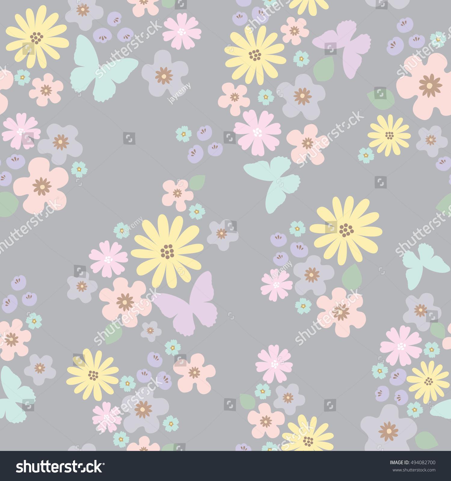 Butterfly Pattern Best Inspiration Design