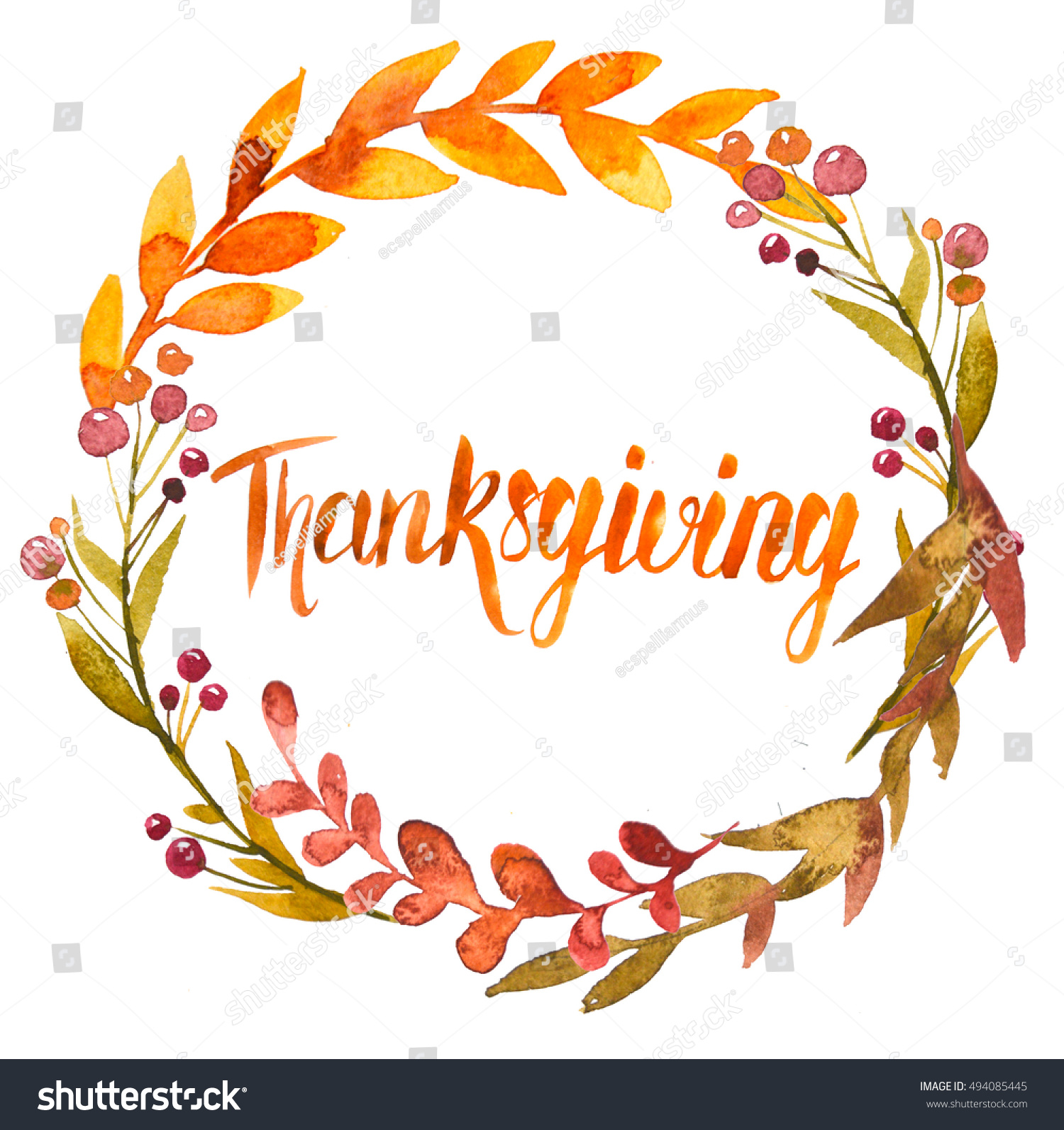 To acquire Garland Thanksgiving clip art pictures picture trends