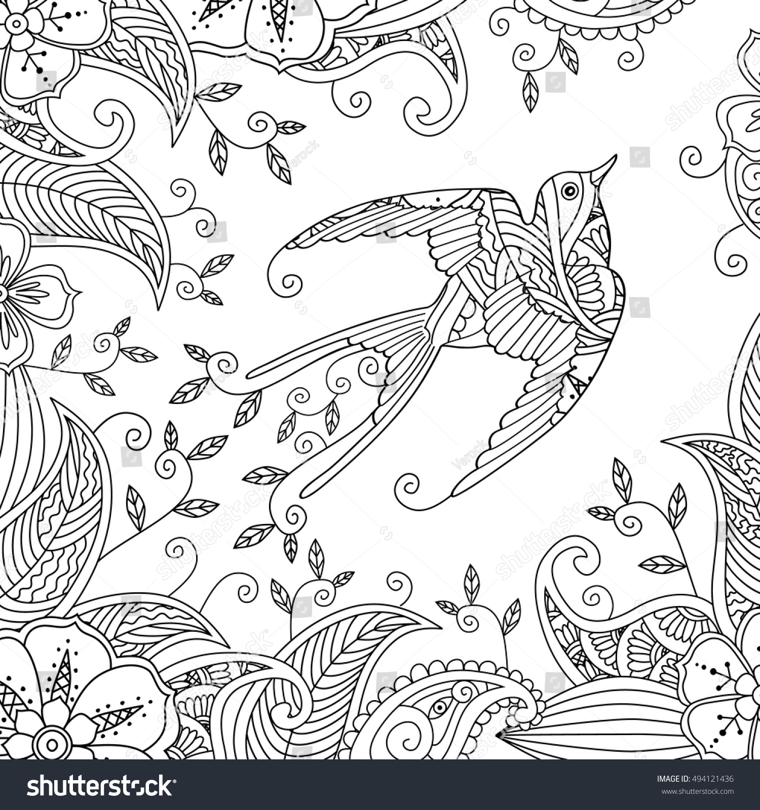 100 bird flying coloring page free heron coloring pages eagles