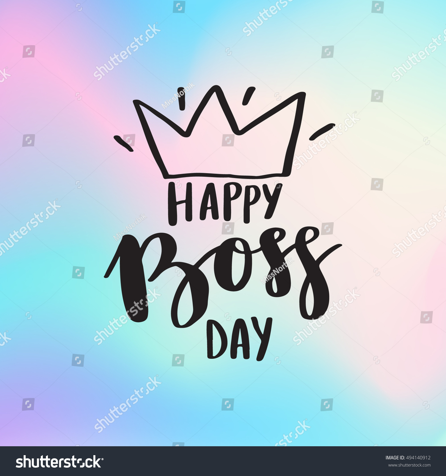 Happy Boss Day Us News In Photos Imageserenity