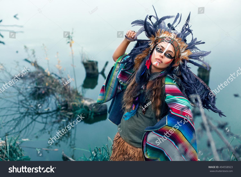 Something similar Beautiful native american women headdress opinion you