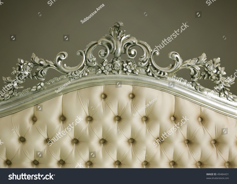 Luxury Furniture background. Luxury Furniture Background Stock Photo 49484431   Shutterstock
