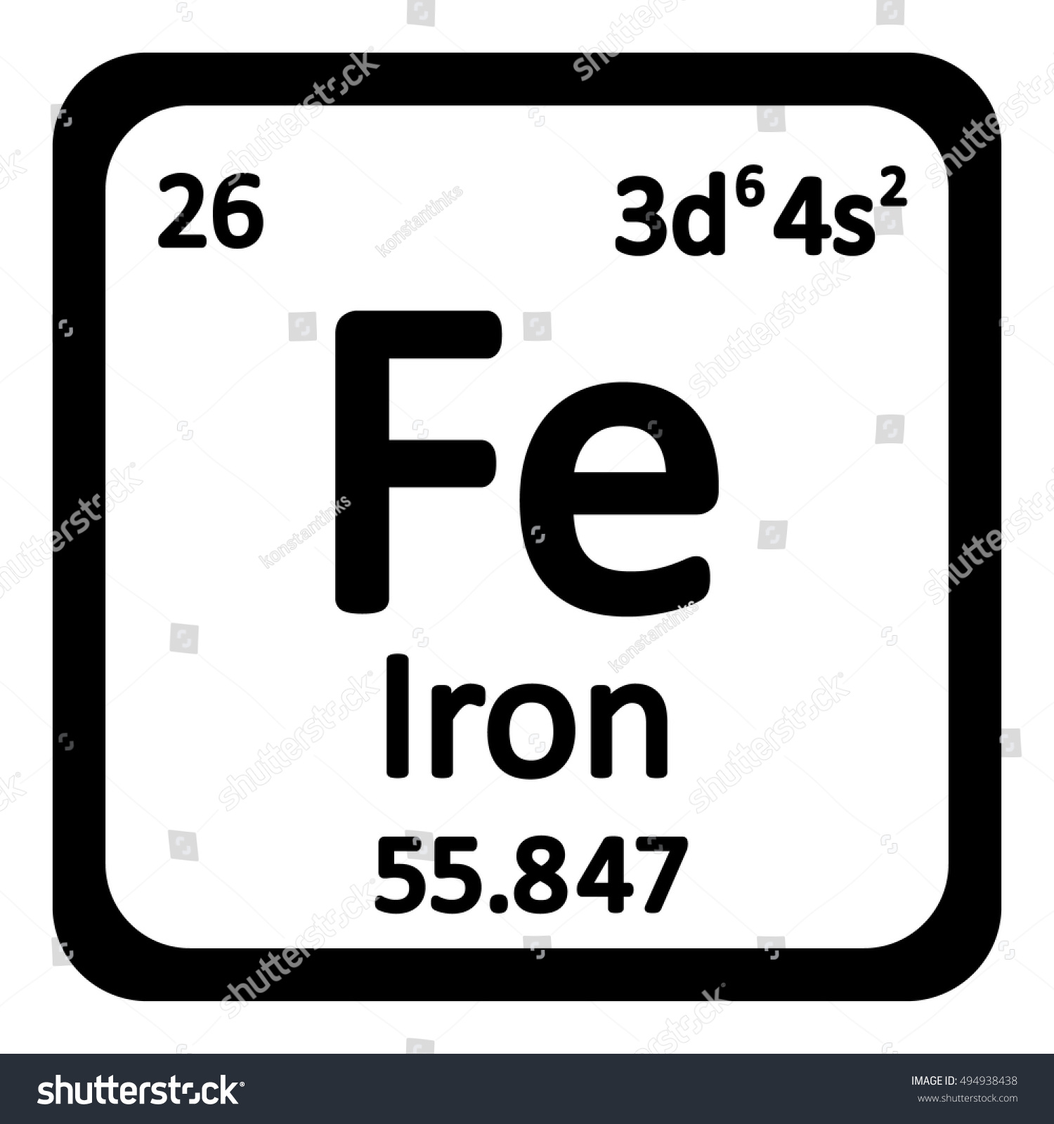 What group is iron in on the periodic table images periodic is iron on the periodic table images periodic table images what is iron in the periodic gamestrikefo Choice Image