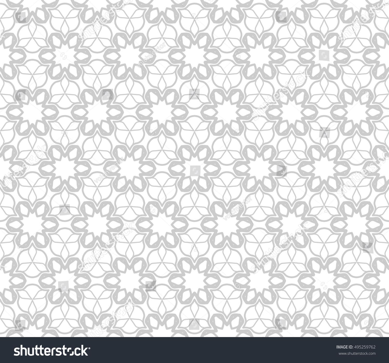 background vector arabian religious - photo #43