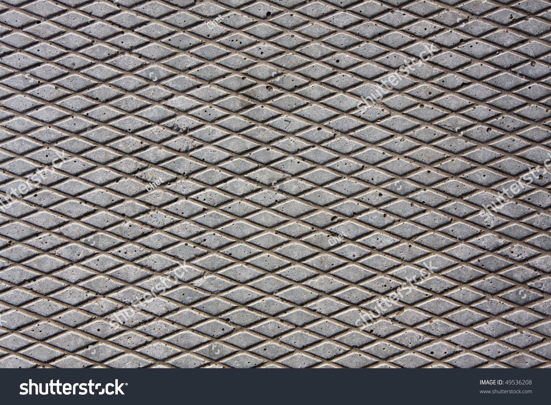 Texture Concrete Slab : Concrete slab texture stock photo shutterstock