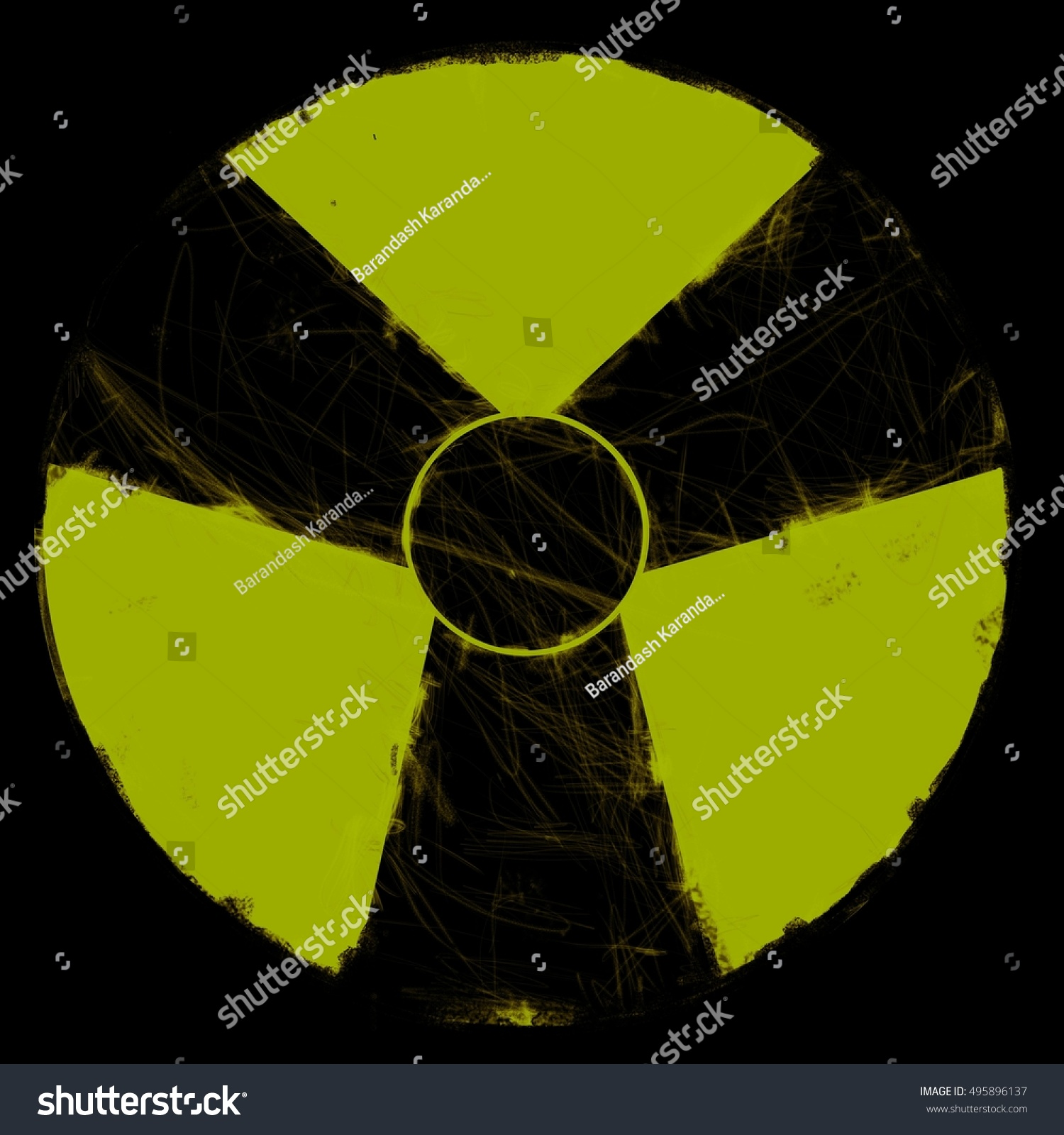 Radioactive symbol radiation nuclear atomic energy stock radioactive symbol radiation nuclear atomic energy toxic quarantine radioactivity biocorpaavc Image collections