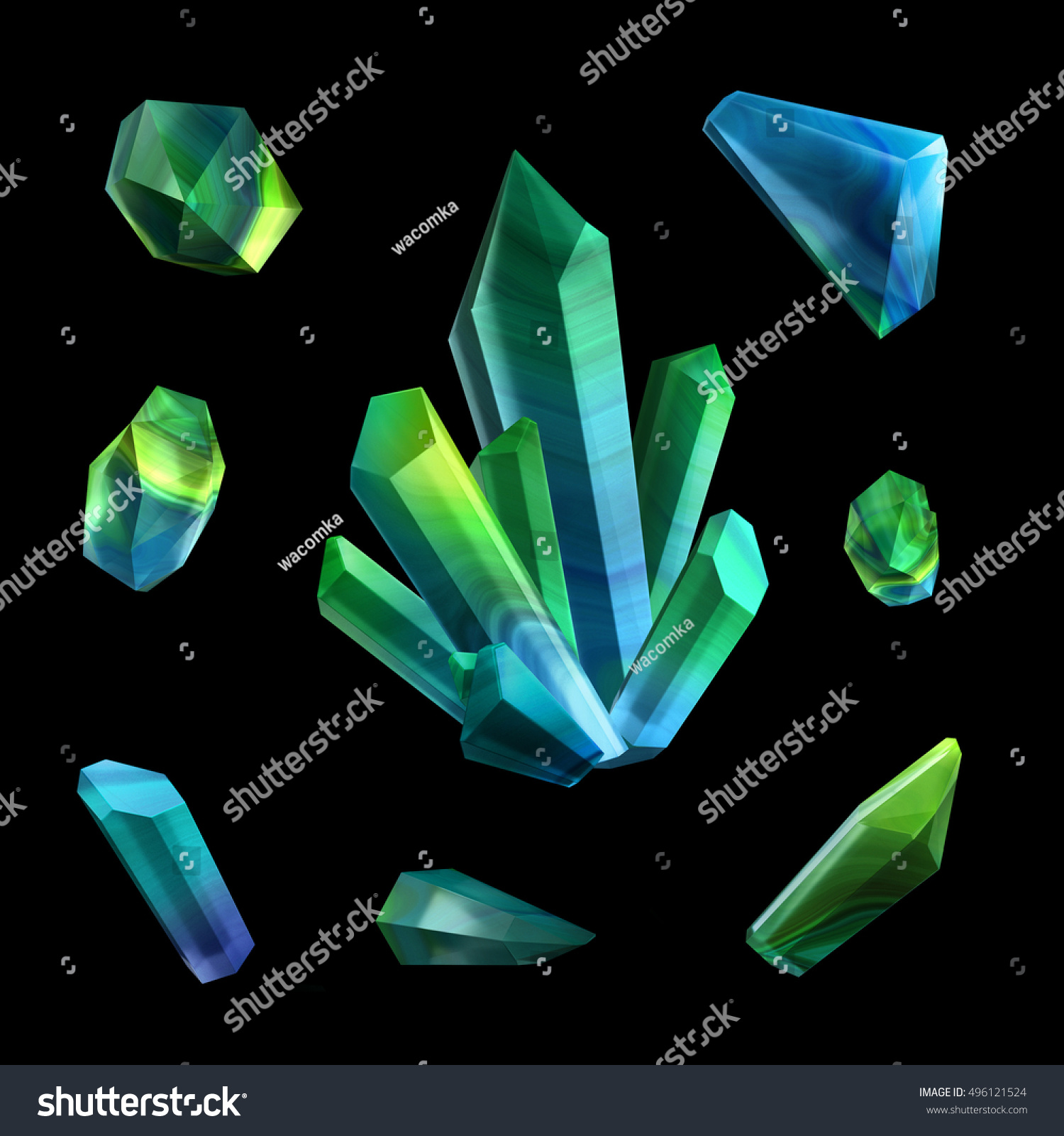 gemstones birth know specific precious purpose emerald contact are lucky or gems for us any following april jade to stone gemini the bismillah your usually
