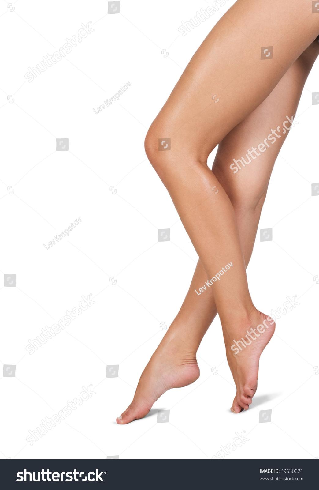 Sexy Leg Women 82