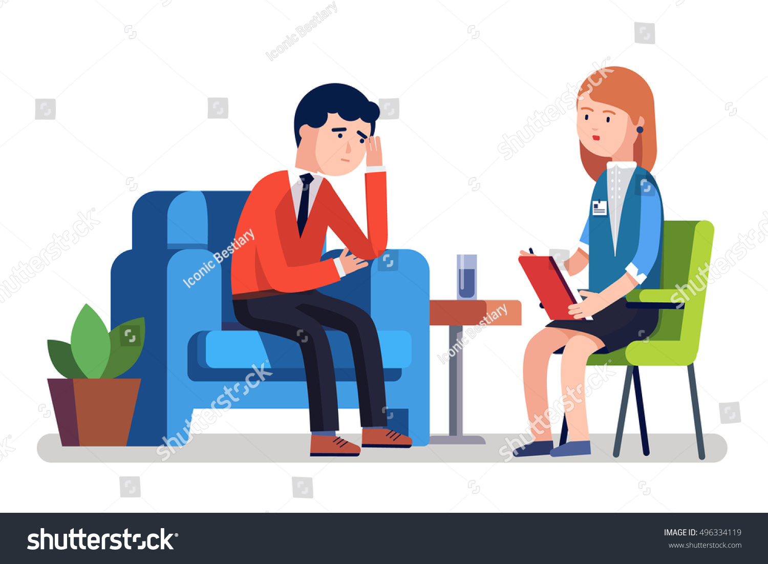 therapeutic orientation in relation to counseling More related topics bipolar disorder guide  psychotherapy, or talk therapy, is an important part of treatment for bipolar disorder during therapy, you can discuss feelings, thoughts, and .