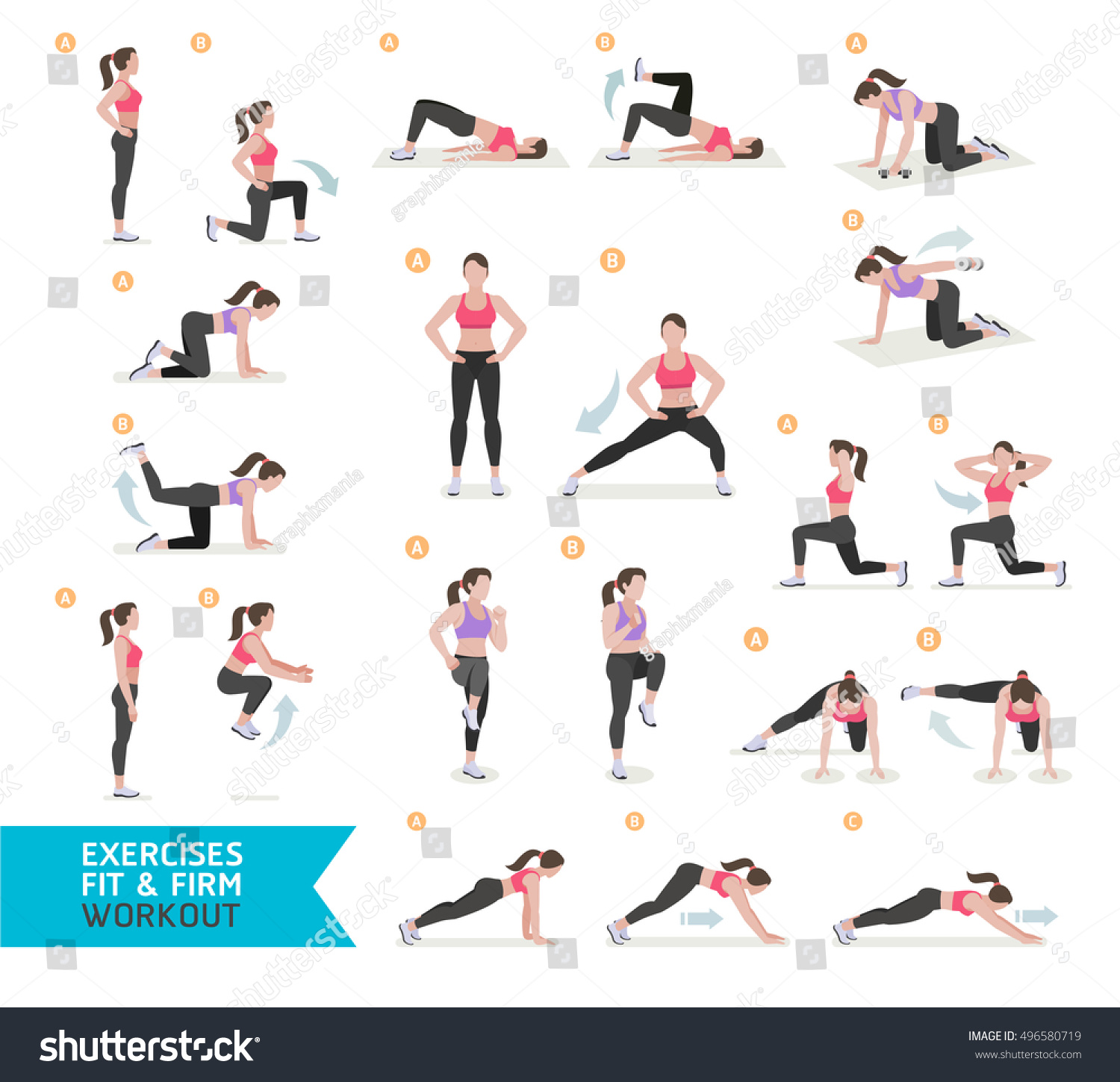 stock-vector-woman-workout-fitness-aerobic-and-exercises-vector-illustration-496580719.jpg