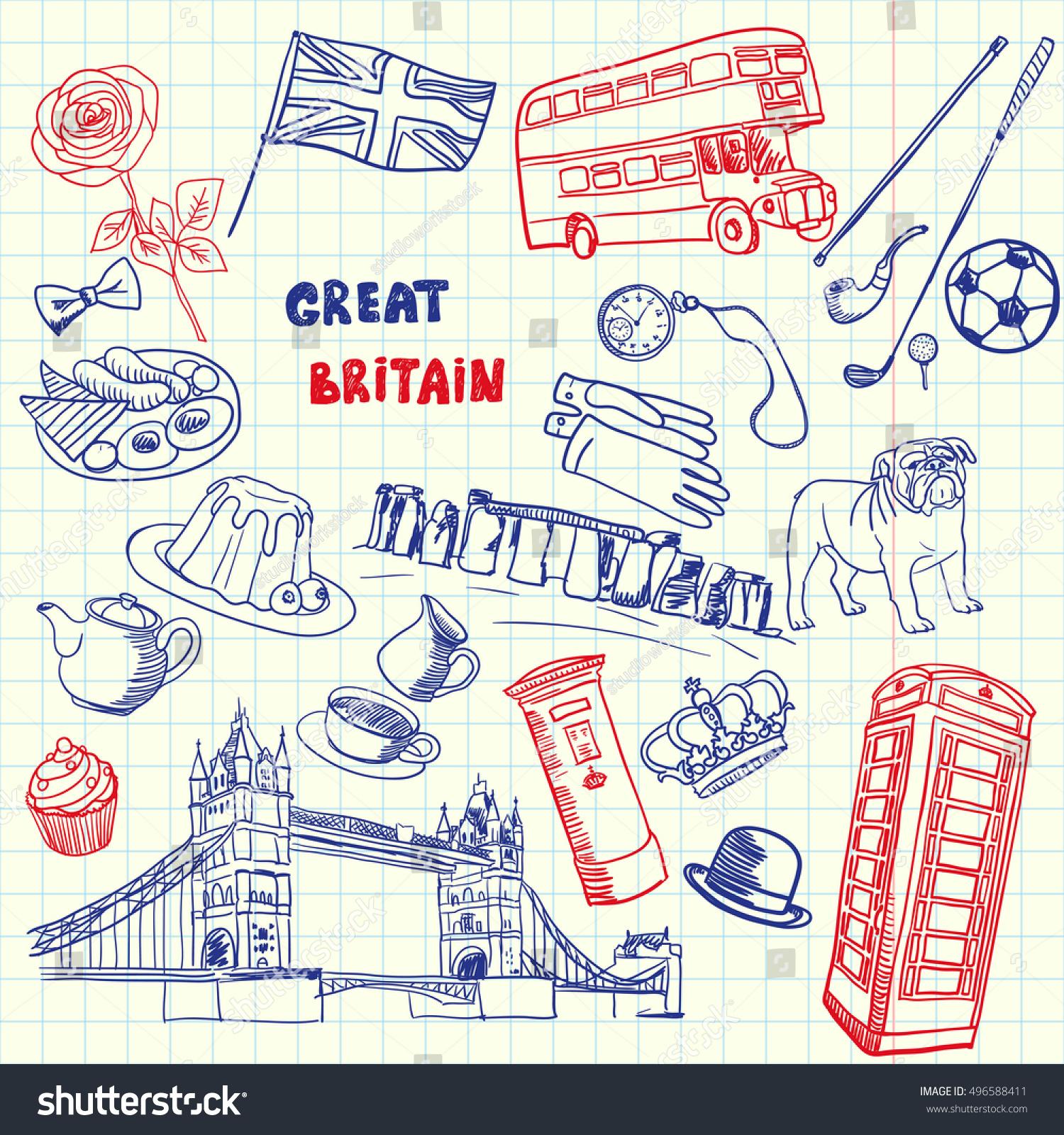 Llavero Círculo-BW-Pelota De Cricket Inglaterra Inglés Reino Unido #40683