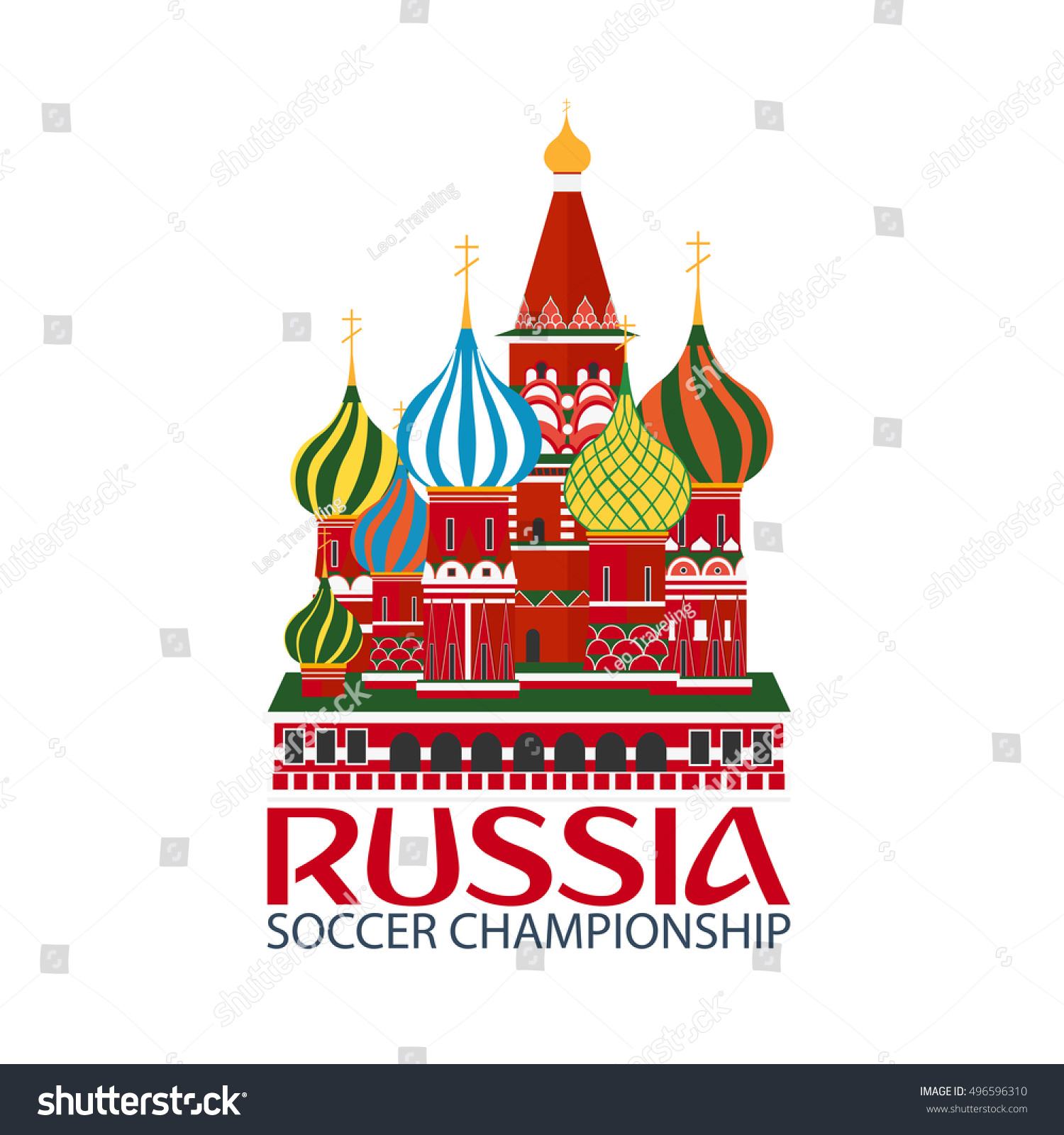 stock-vector-russia-world-cup-football-b