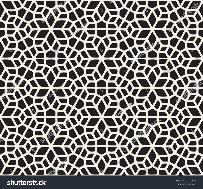 lace background tile - photo #41