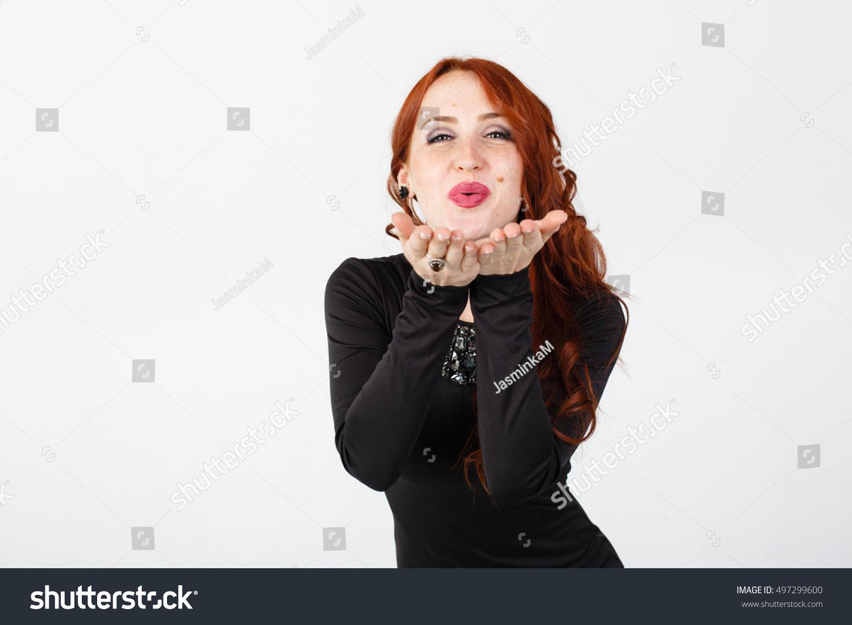 Suck my dick lick my ass lyrics