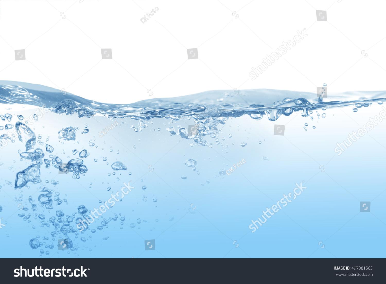 Nature S Thirst Website