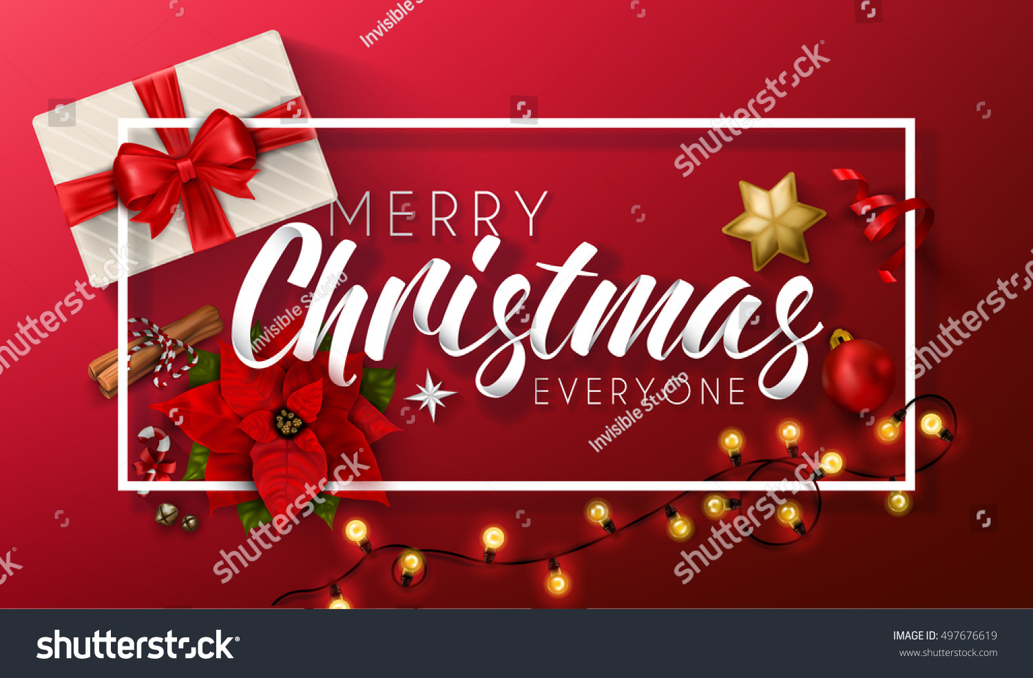 christmas images for text messages