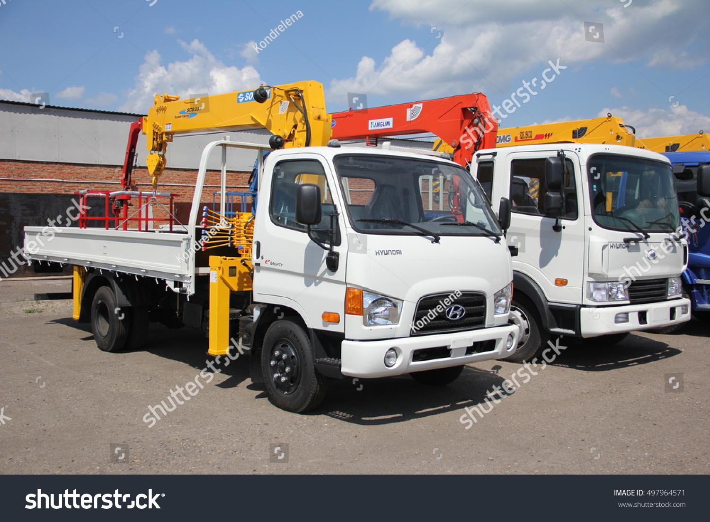 hyundai trucks european iepieleaks afbeelding roads on