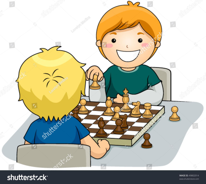 chess pieces clip art
