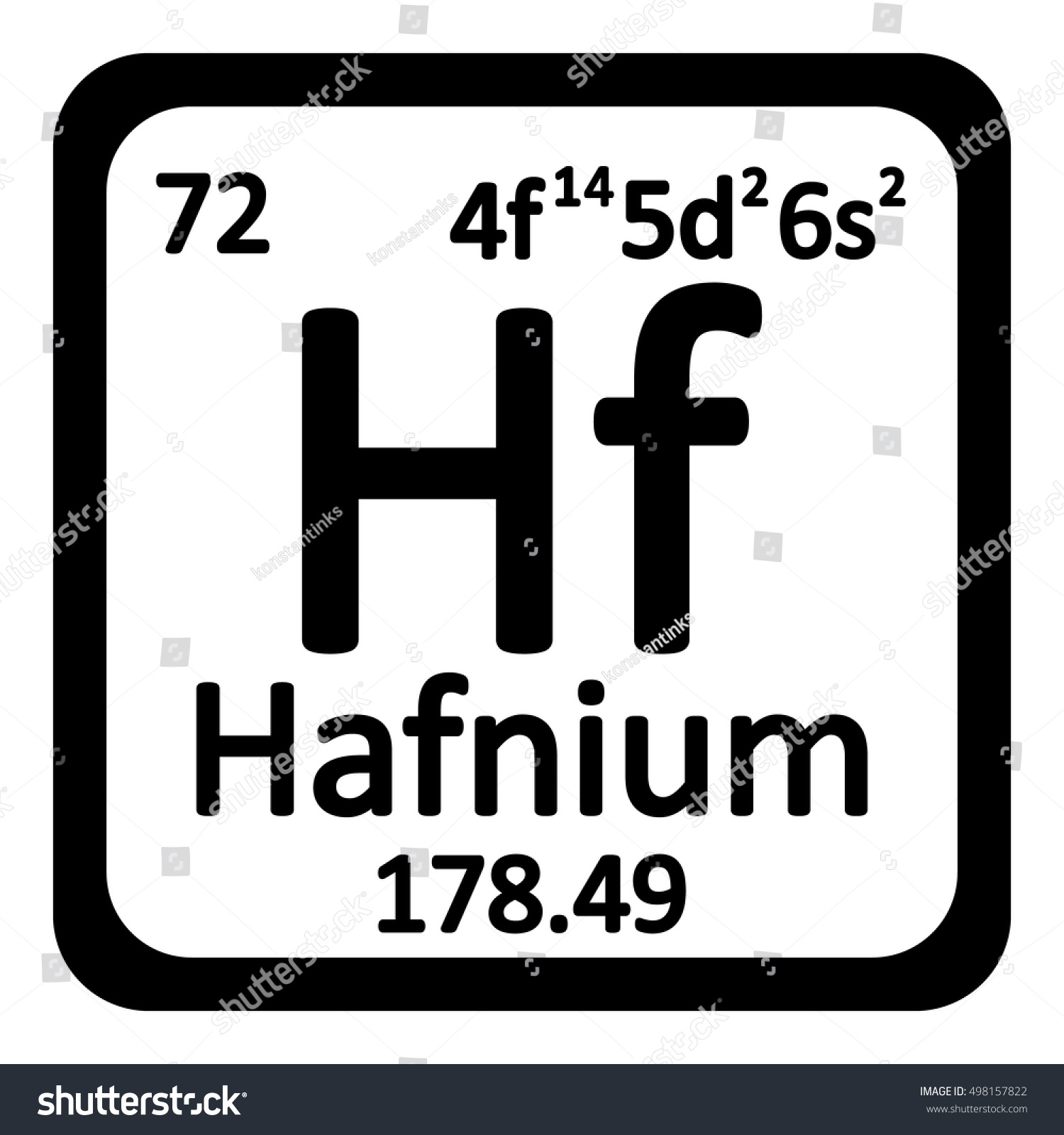 Hf element periodic table image collections periodic table images hf element periodic table choice image periodic table images hf periodic table image collections periodic table gamestrikefo Images