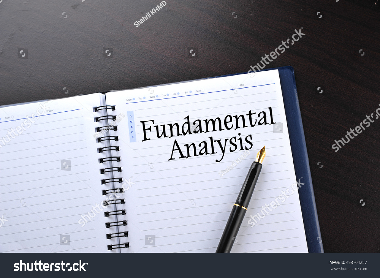 Best forex fundamental analysis books