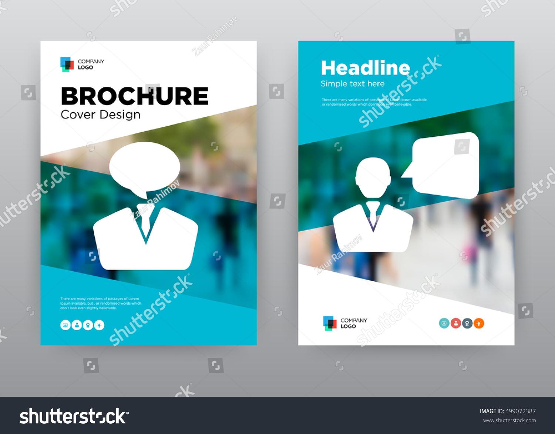 Customize 1124 Modern Flyer templates online  Canva