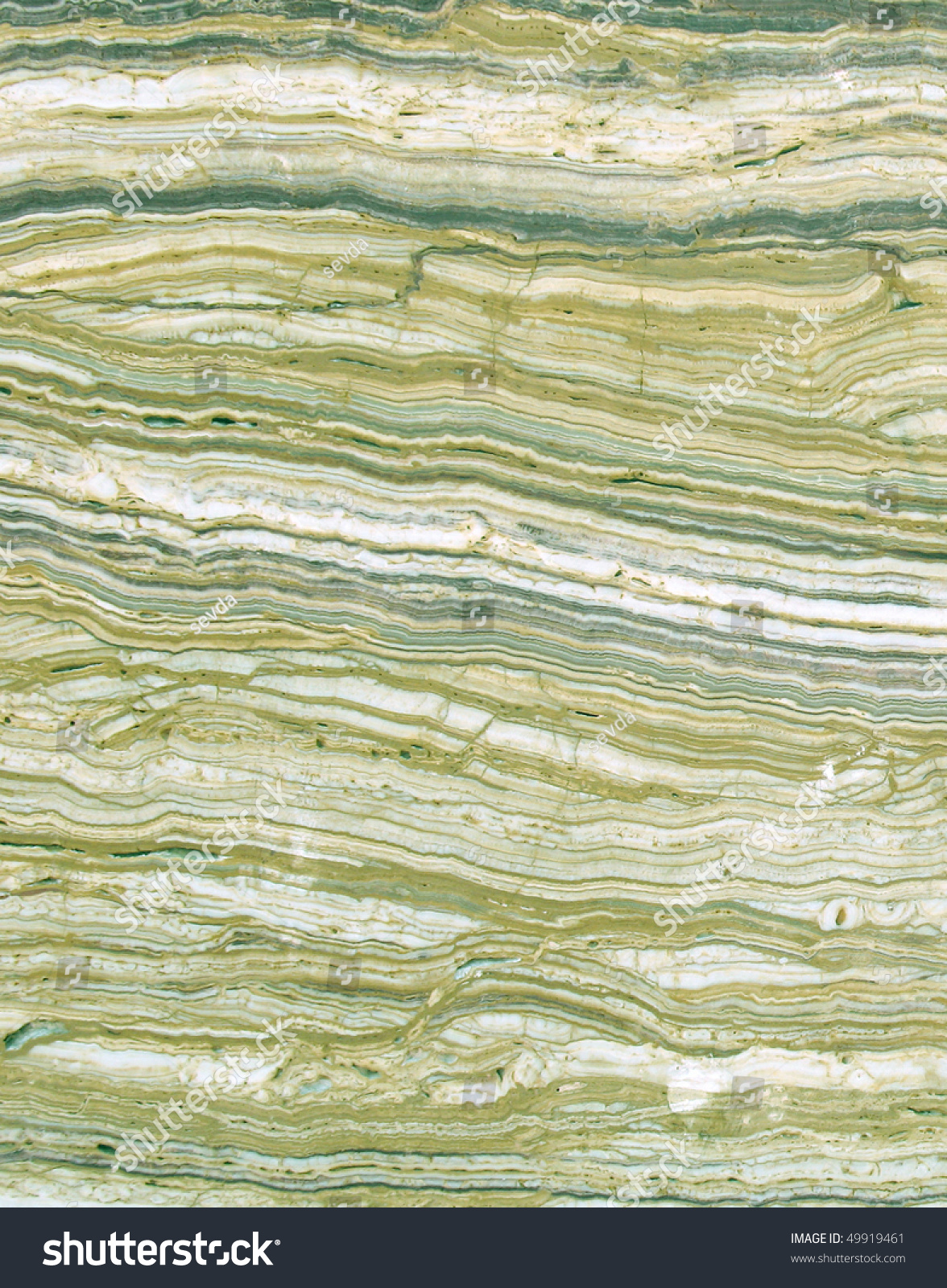 Green Marble Texture Of Onyx Stone Stock Photo 49919461 Shutterstock