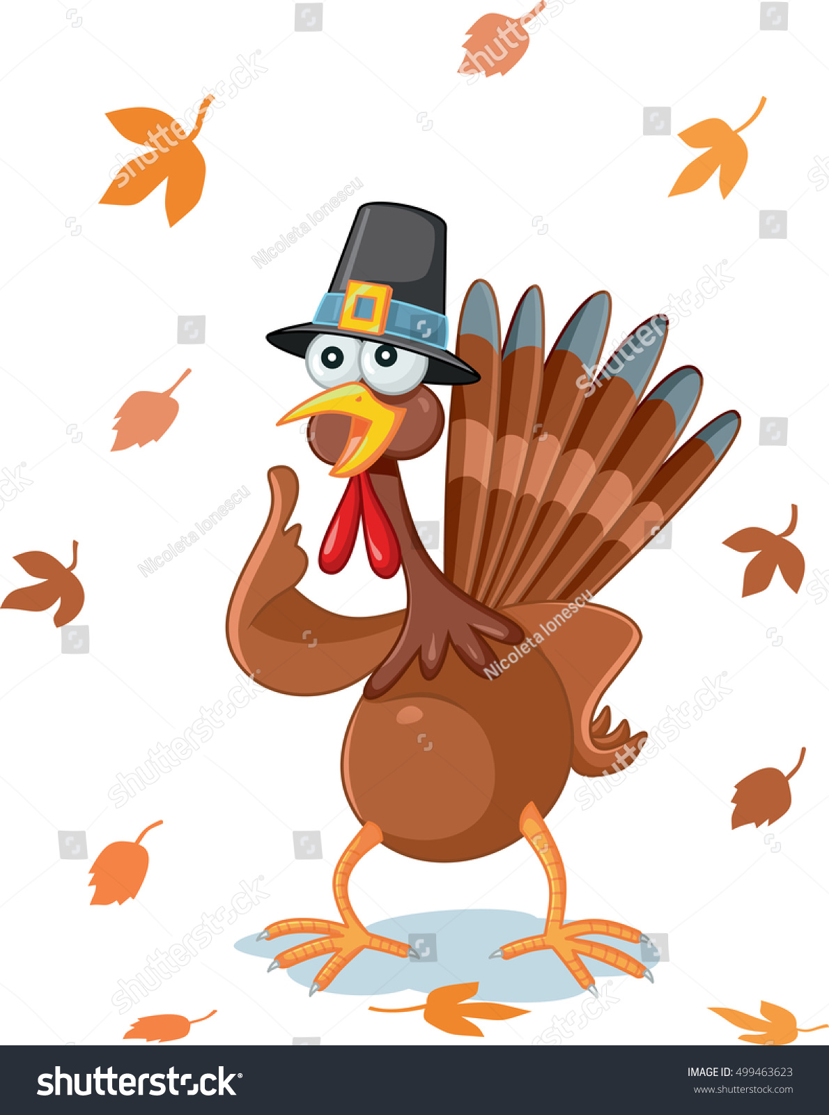 Quotes On Happy Thanksgiving >> Online Image & Photo Editor - Shutterstock Editor