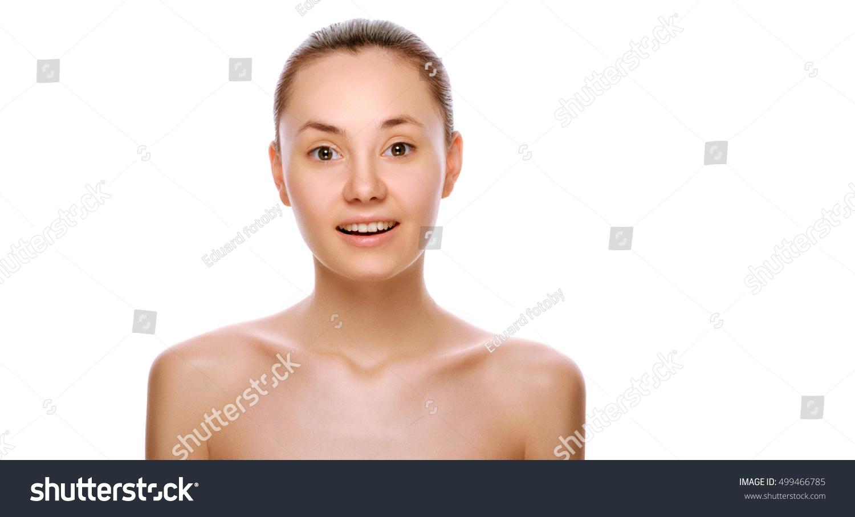 Happy smiling nude Nude Photos 33