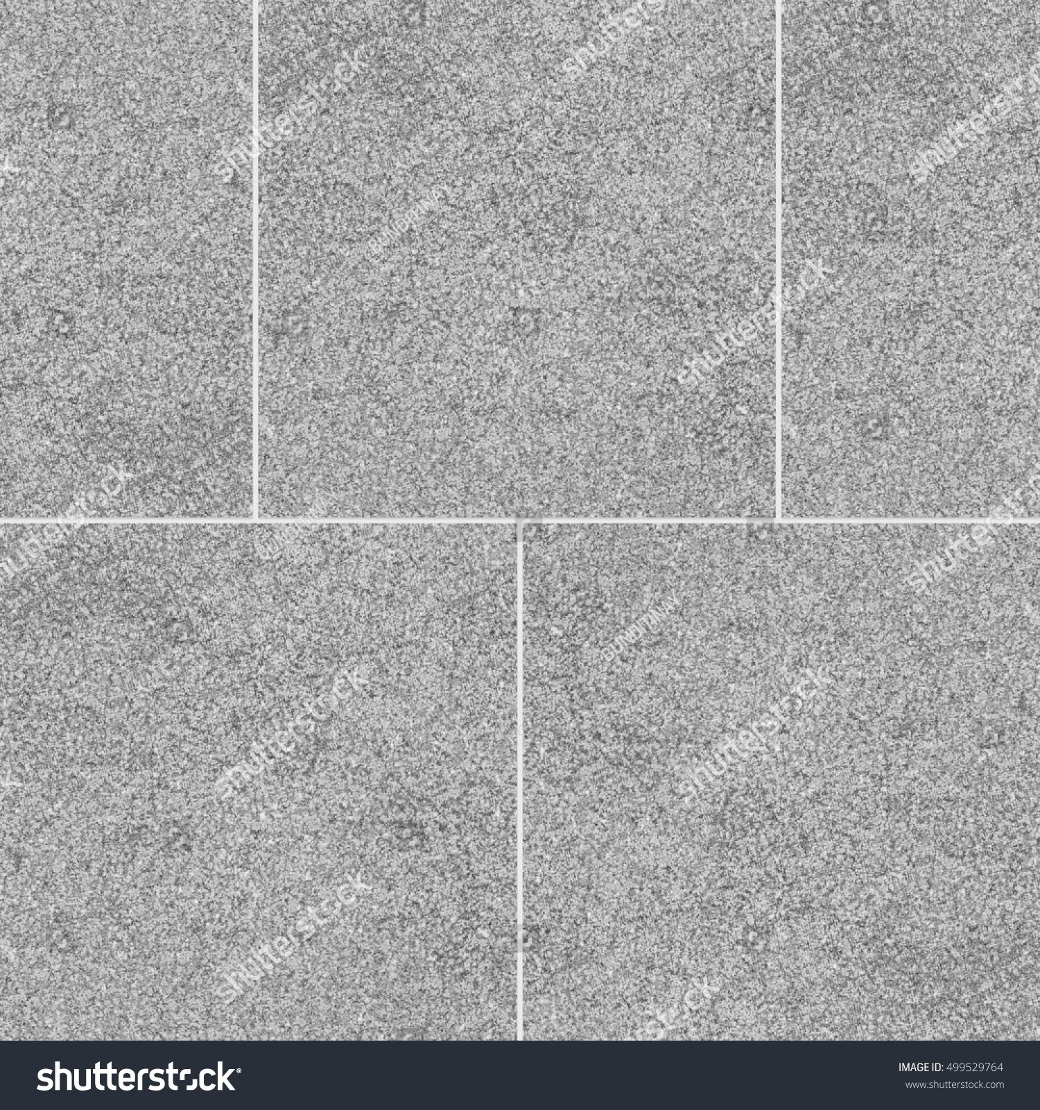 flooring by tiles product cornerstone tile floor architonic emilgroup en stone from granite granitestone b